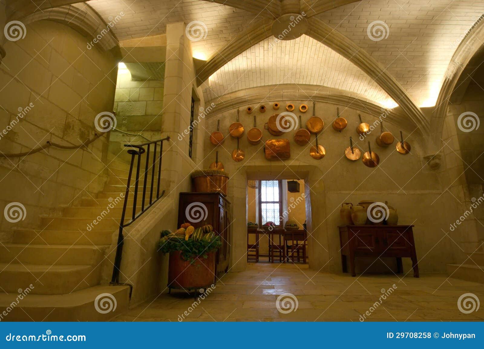 Rustic Star Kitchen Decor Medieval Kitchen Design Medieval Kitchen Design Hilary Duff Dark