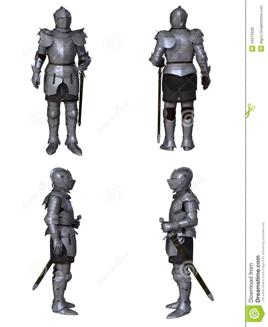 How To Draw A Sword as well Stock Illustration Medieval Knight Fantasy Character Set Milanese Illustration Wearing Th Century Armour Four Views D Digitally Rendered Image44275528 additionally Russian Medieval Warrior 111361199 as well 150 Free Vintage Vector Medieval Heraldry Graphics Vector 4884 furthermore Adelais Armored Horse 86920317. on medieval armor
