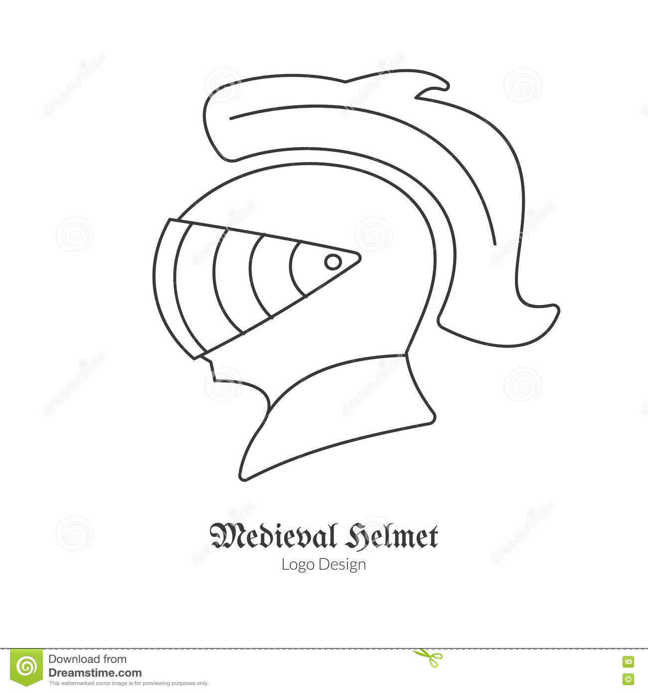 Snap Funky Knight Helmet Template Image Collection Resume Ideas ...