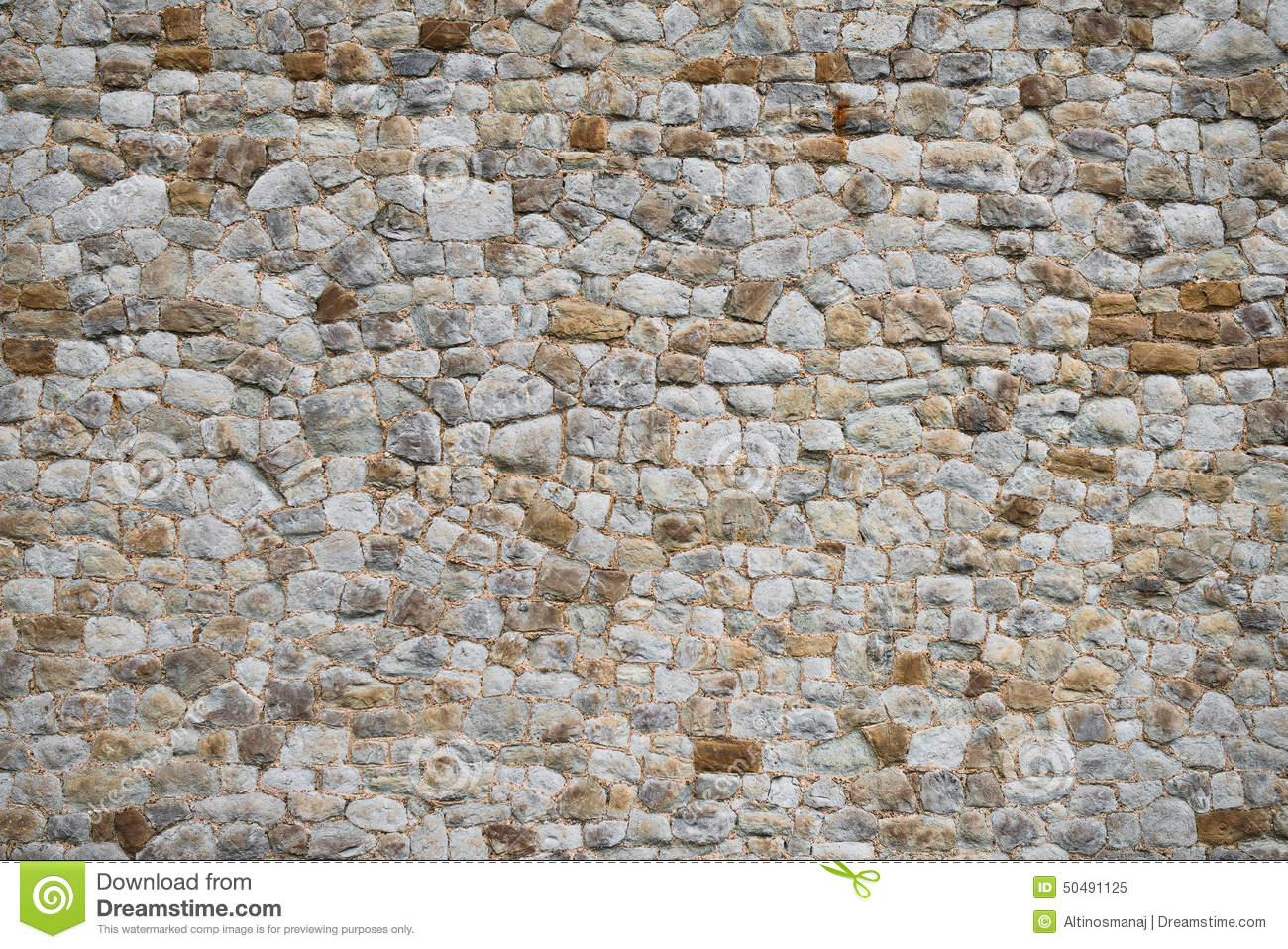 Medieval old wall texture background unique exterior stock for Exterior background