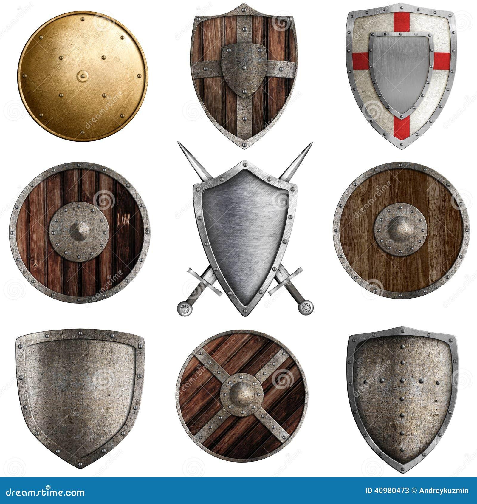 Щит для рыцаря своими руками из картона схема