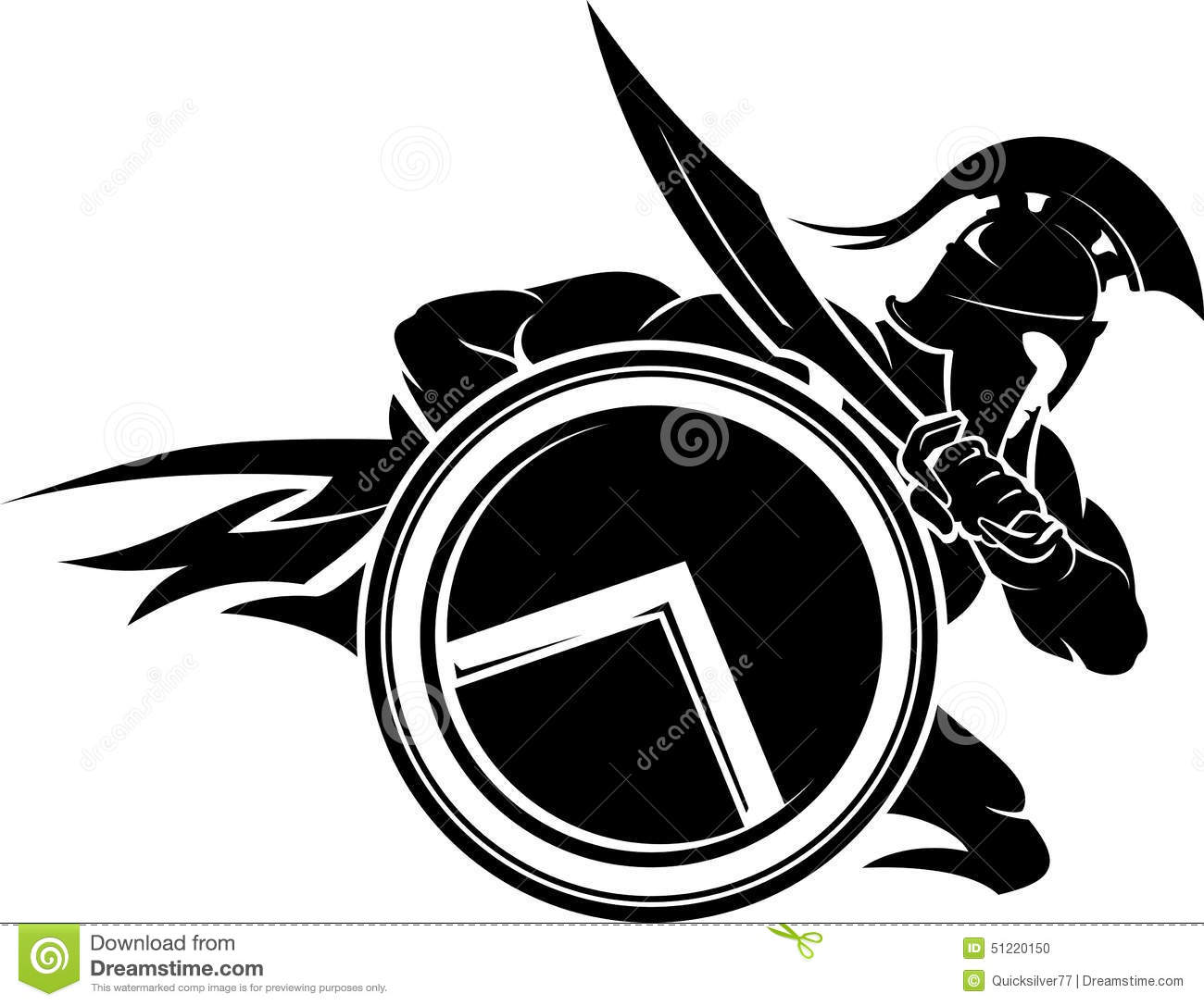 Megaman furthermore Notre Top10 Des Meilleurs Avions De Chasse furthermore Stimpak  Fallout 4 likewise Stock Illustration Medieval Spartan Warrior Attack Stance Side View Silhouette Isolated Object Illustration Image51220150 in addition Flash Die Cut Vinyl Decal Pv1374. on military robots