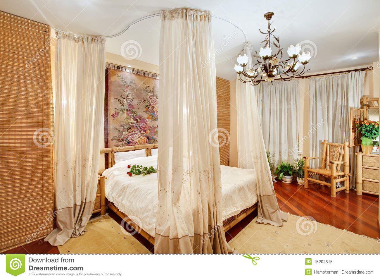 Medieval Bedroom Medieval Style Bedroom Royalty Free Stock Photo Image 15202515