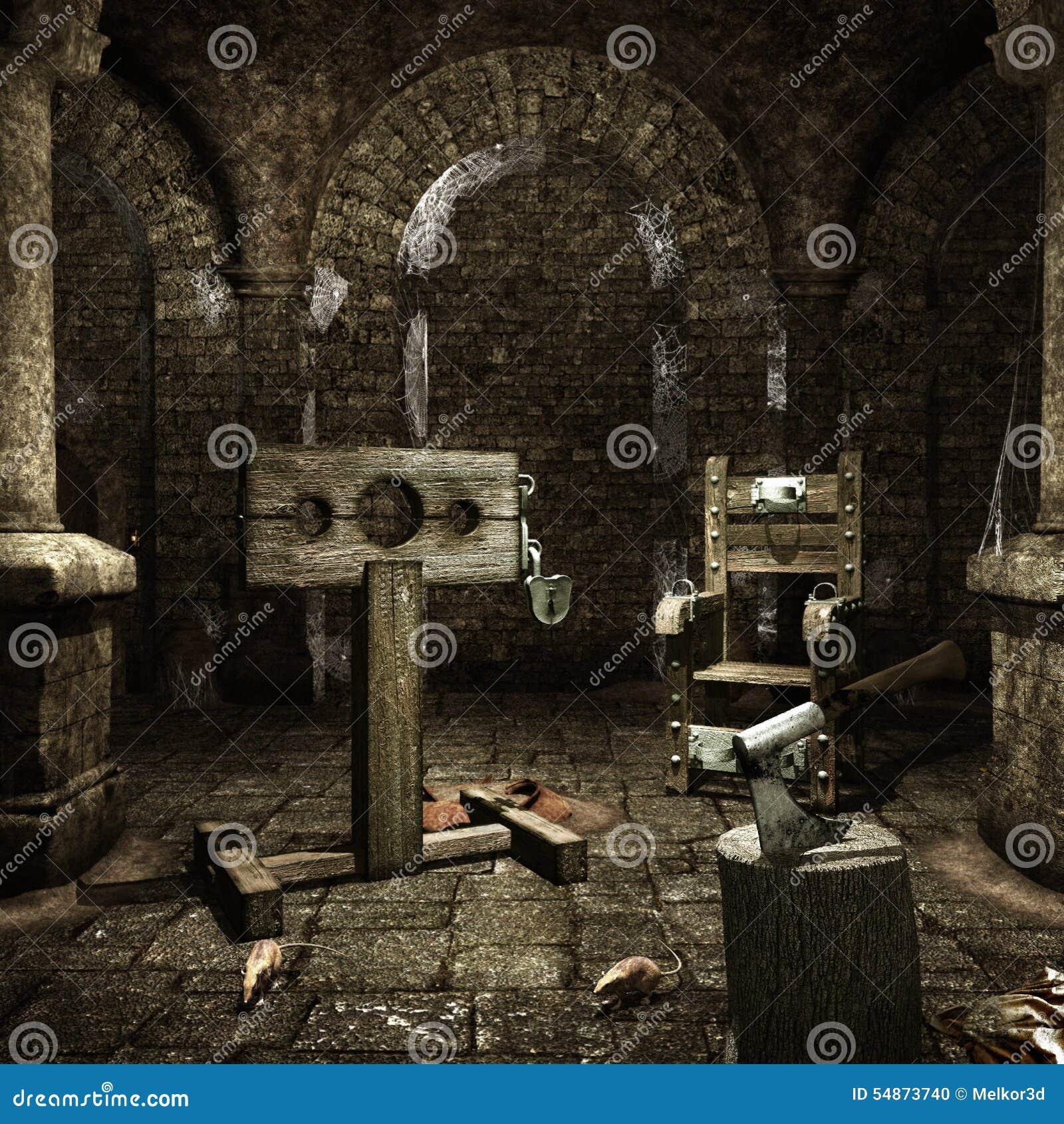 Medieval torture hentaimovies exposed photo
