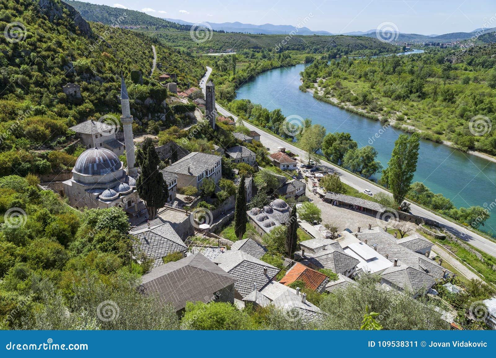 Dating in bosnia and herzegovina