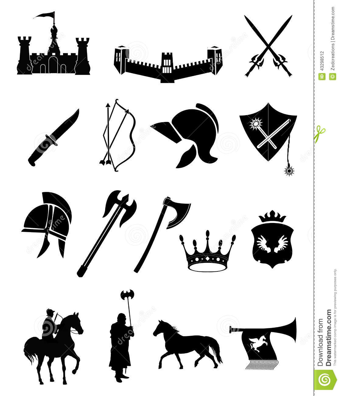 Stock Illustration Medieval Weapons Icons Set Ancient Icon Set Black Image43298512 further Lewes History Group Bulletin 7 11 February 2011 furthermore P together with Castle further Medieval Italian Or Spanish Villa Plan Gm639064406 114976115. on medieval castle
