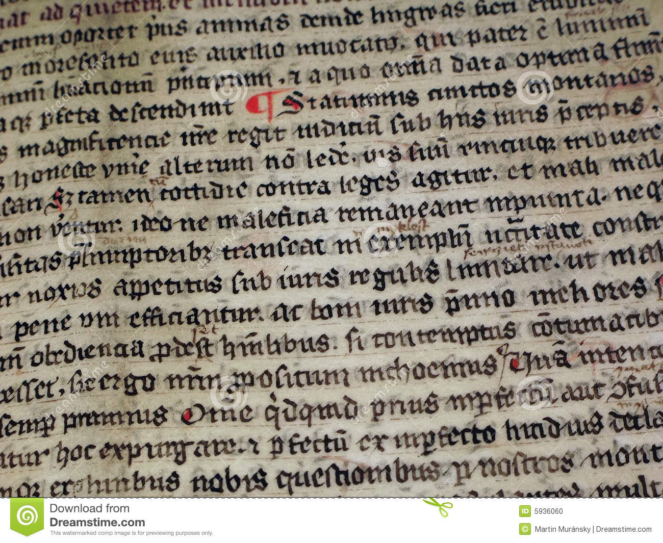 medieval writing Thanks this is the best description on the net i have found its a great overview of the whole letter-writing process, and i know i am on the right track with my.