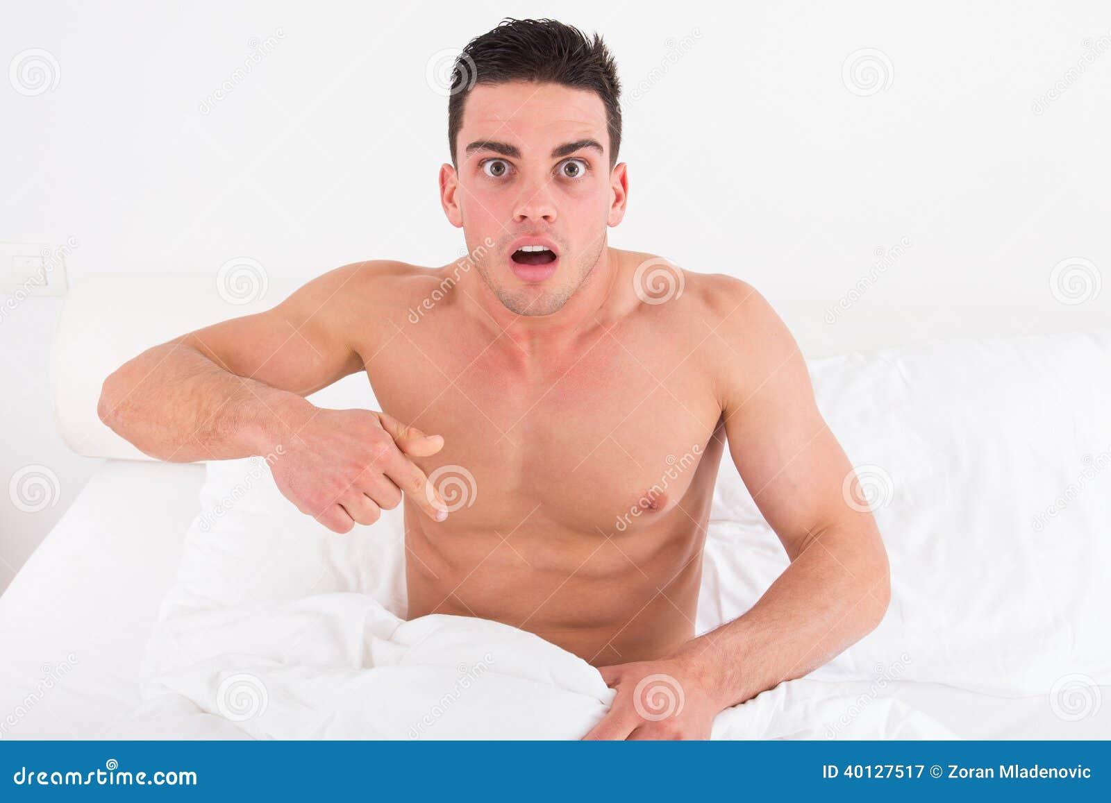 Jovenes desnudos gay boys, los mejores videos xxx