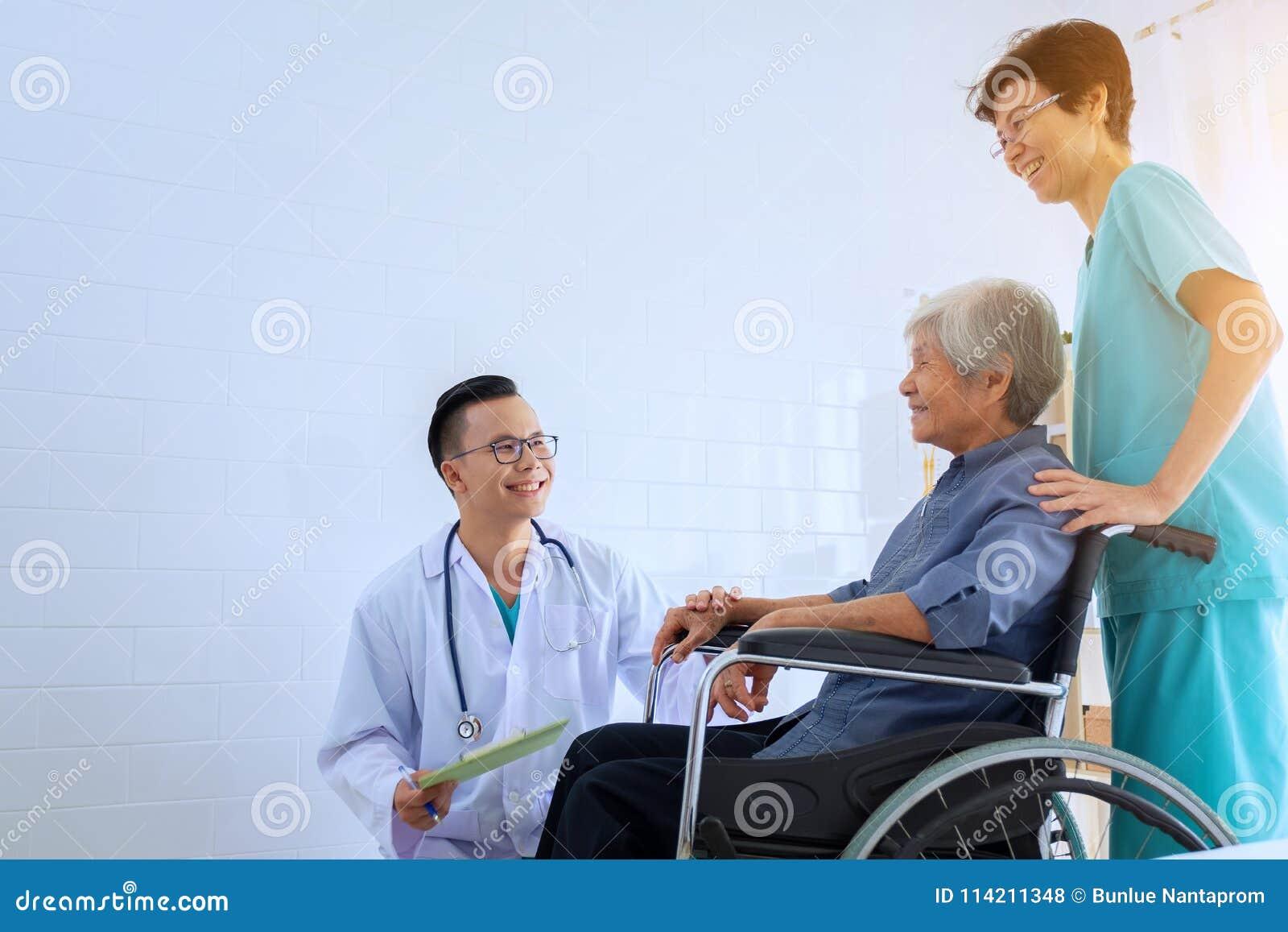 Medique e nutra o trabalho com estetoscópio e original dentro ele o ` s P