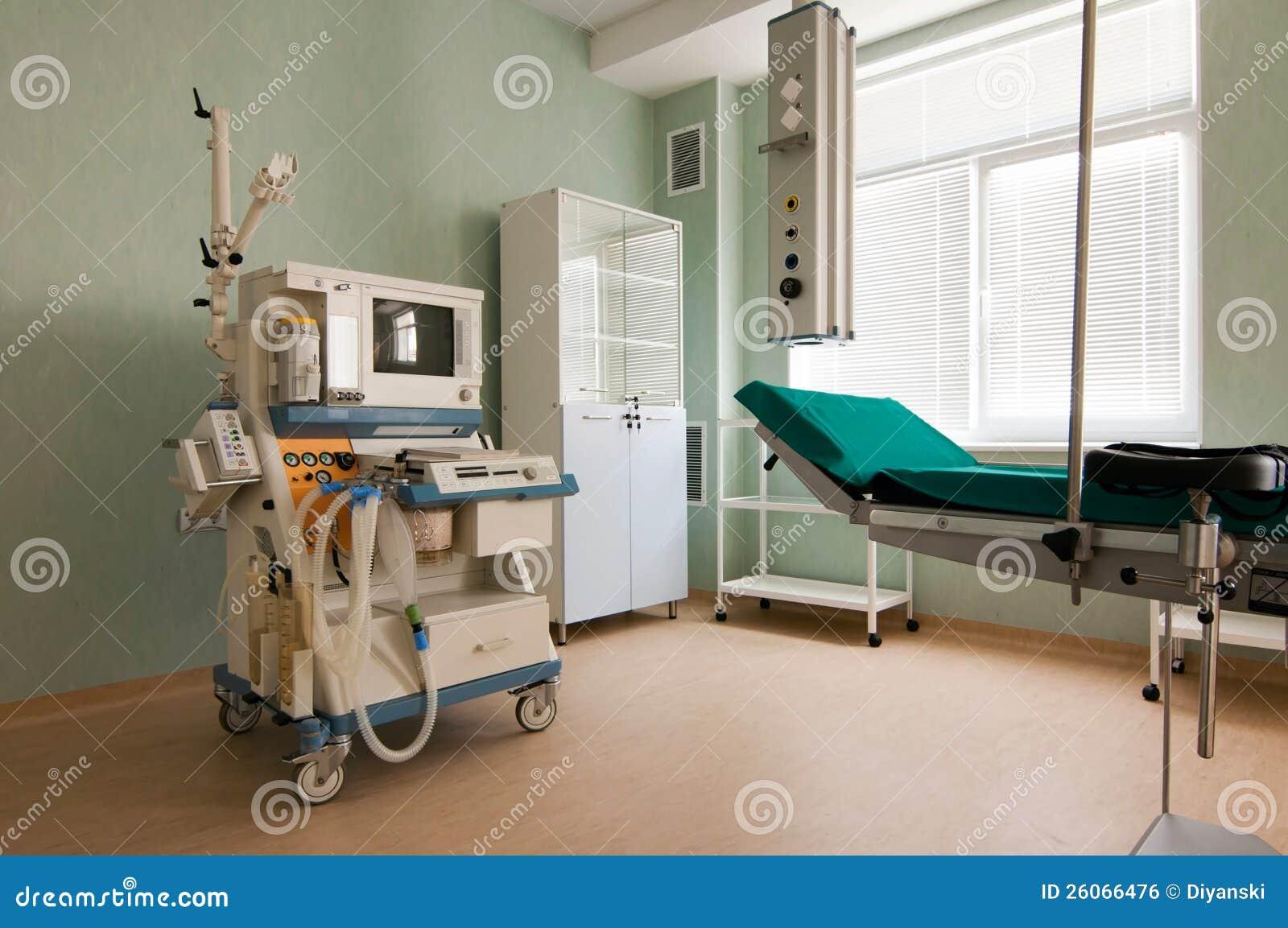 https://thumbs.dreamstime.com/z/medisch-kenmerkende-apparatuur-ruimte-26066476.jpg
