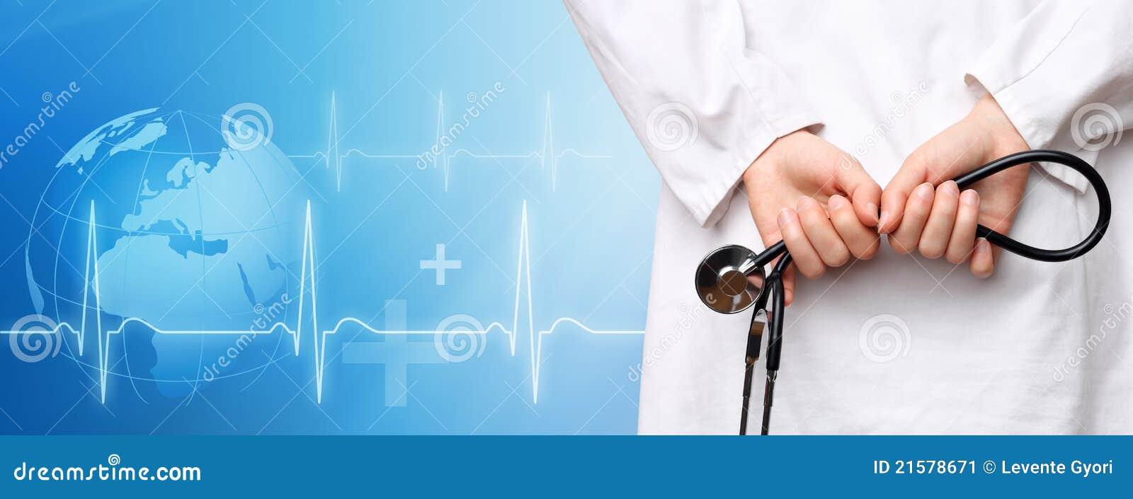 Medische achtergrond