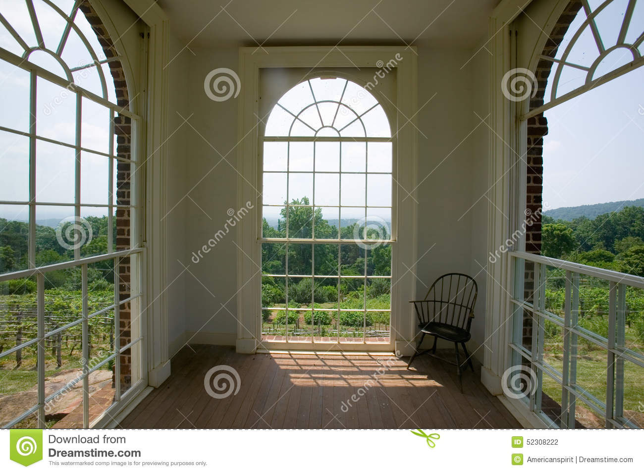 an overview of thomas jeffersons dream home monticello Thomas jefferson: domestic, economic & foreign policies thomas jefferson's home at monticello: thomas jefferson: domestic, economic & foreign policies.