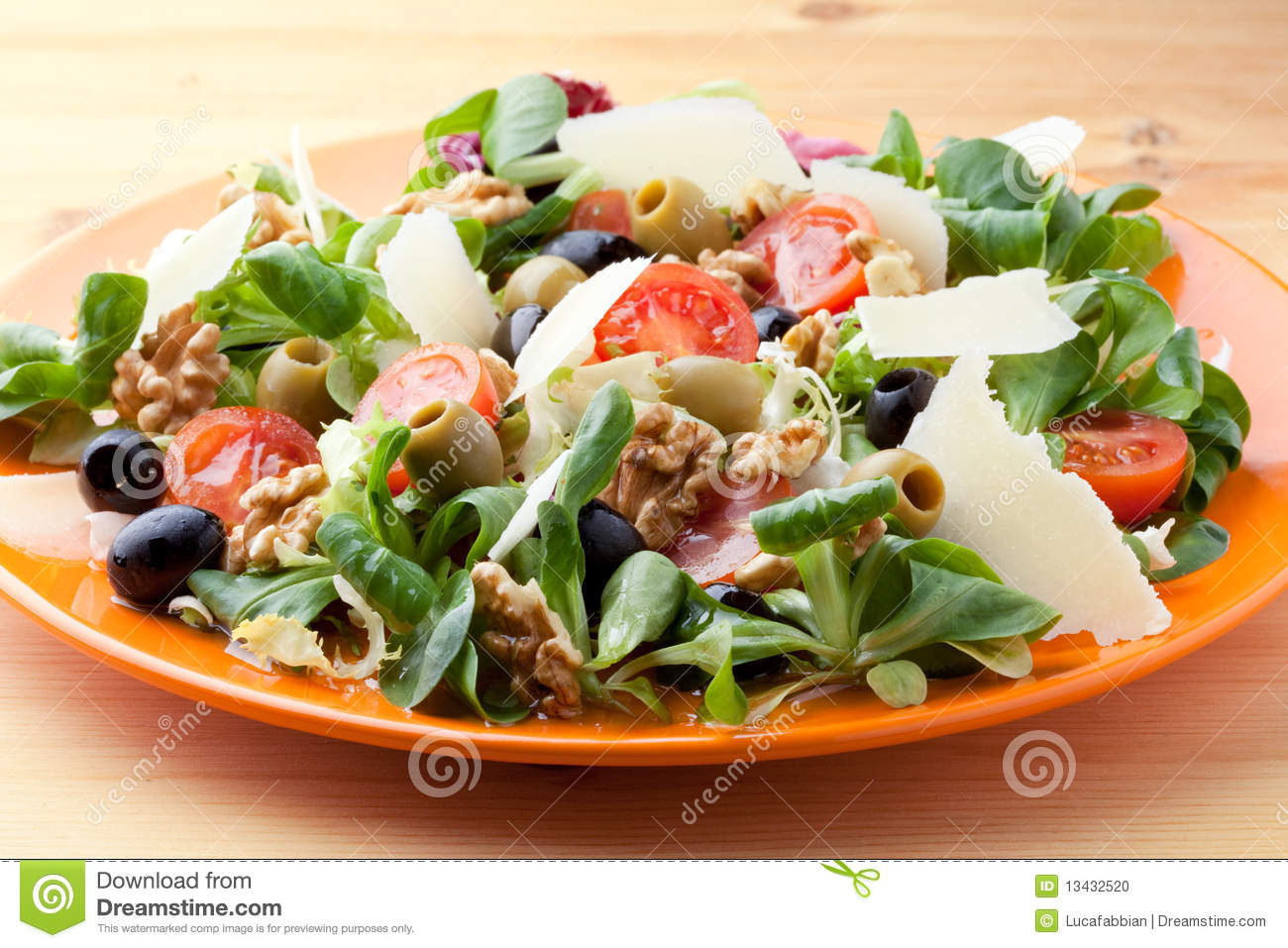 Mediterranean cuisine stock photo image 13432520 for About mediterranean cuisine