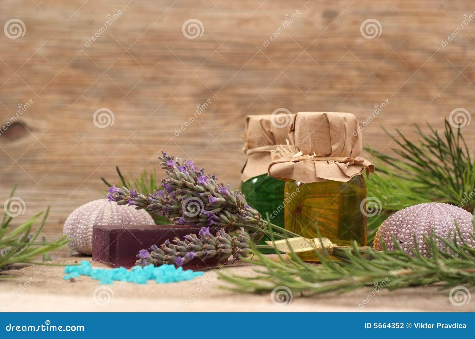 Ancient Mediterranean Package at Fonteverde Natural Spa Resort