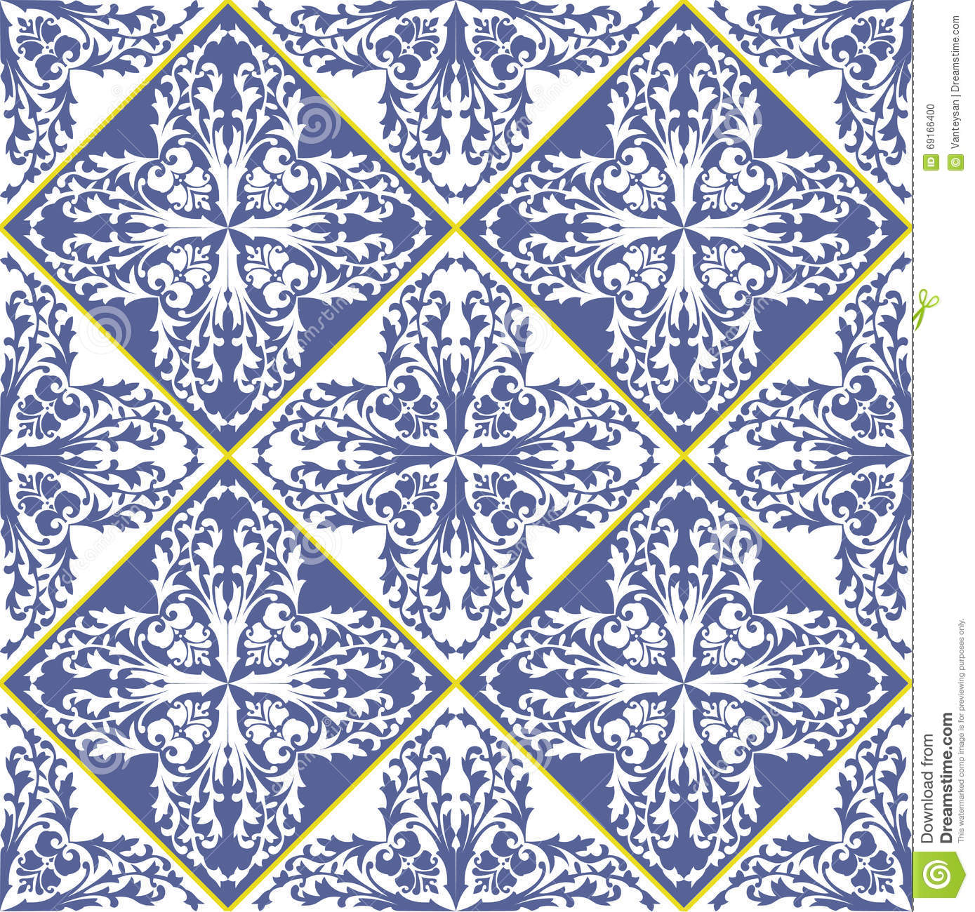 mediterranean pattern with olives  olive oil  basil maryland blue crab clipart blue crab clipart free