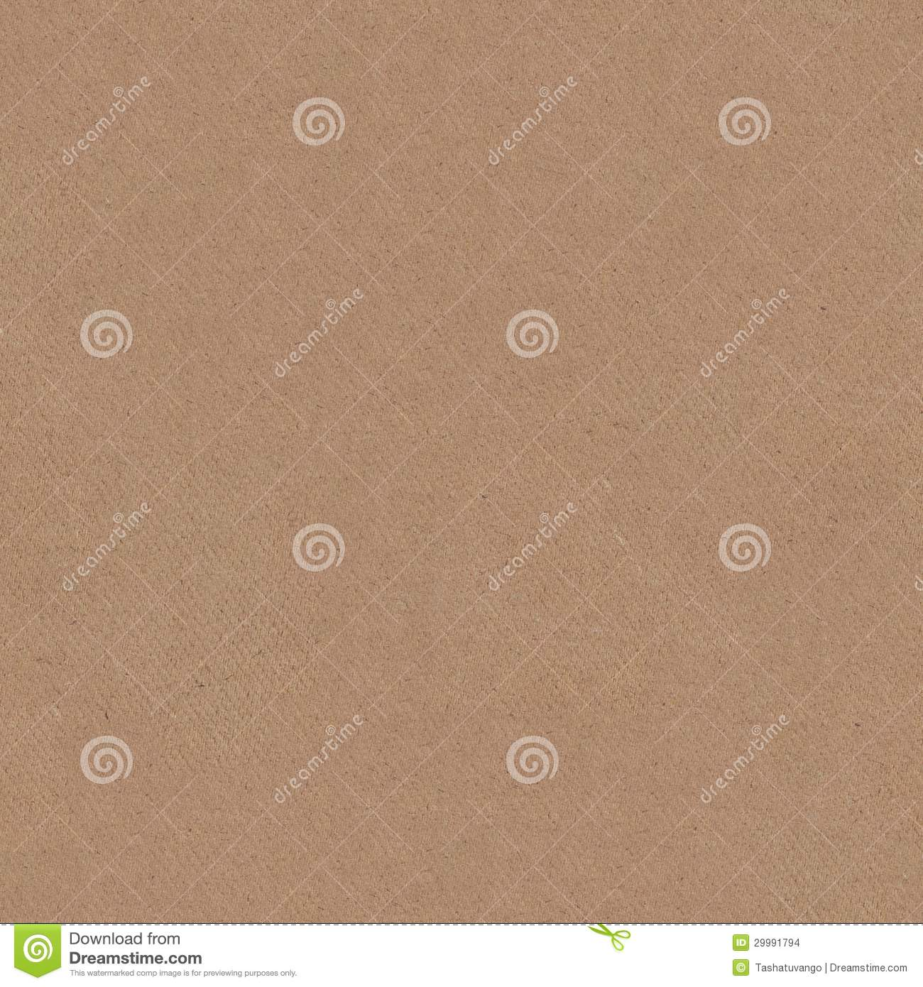 Medium Density Flooring ~ Fiberboard mdf seamless texture stock photo image of