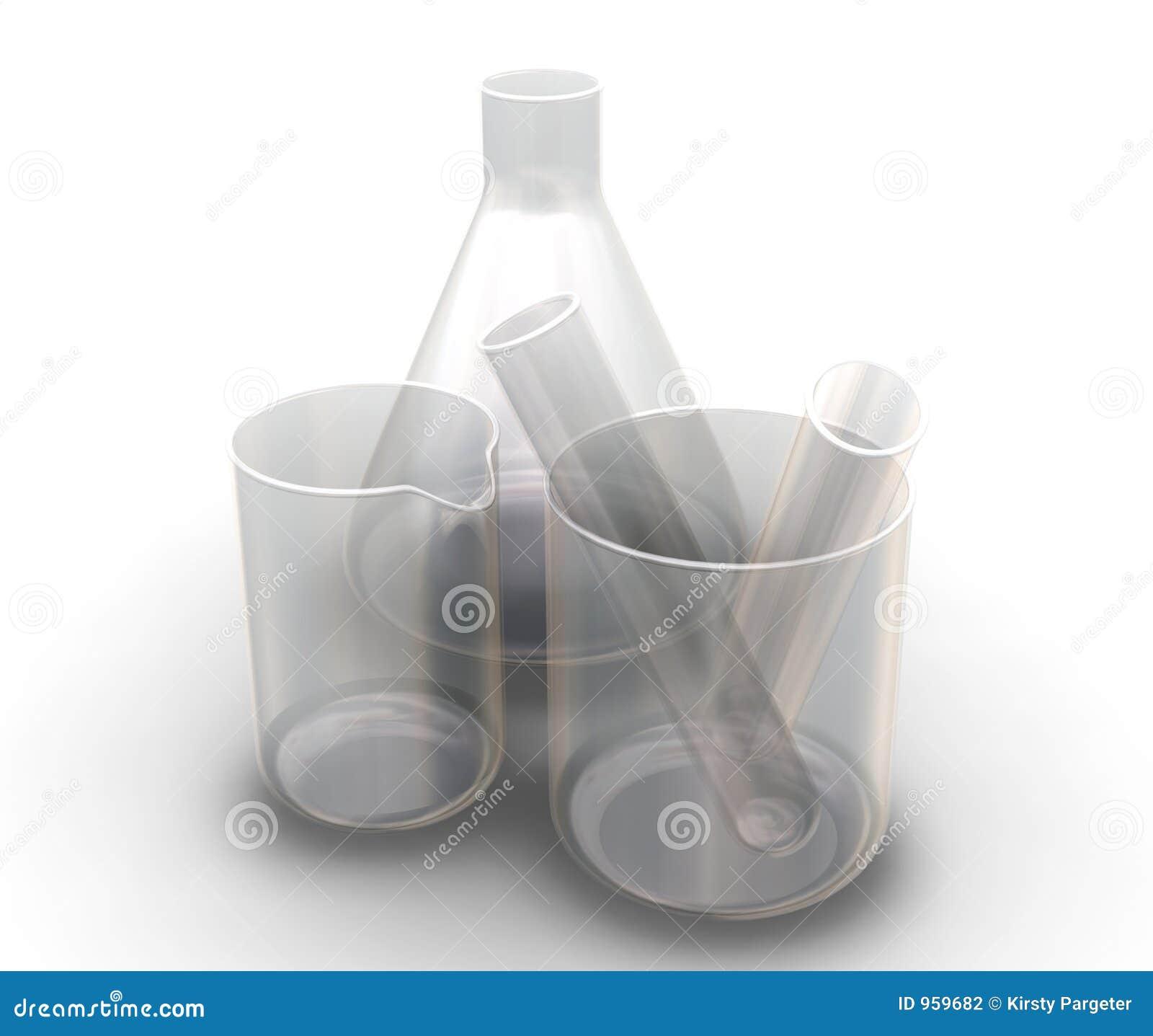 Medizinische Behälter