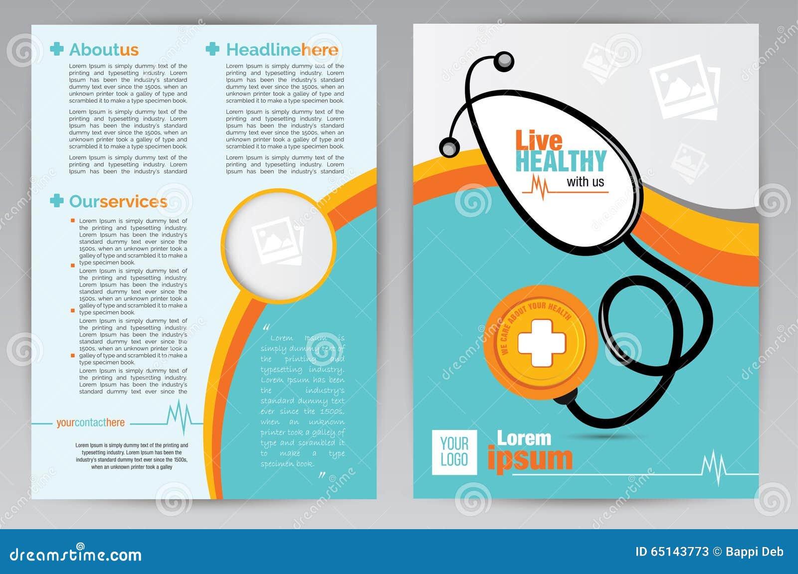 Wunderbar Medizinische Abrechnung Und Kodierung Zertifizierung Ideen ...