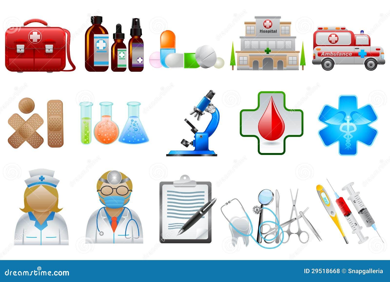 Medizinische Nachricht