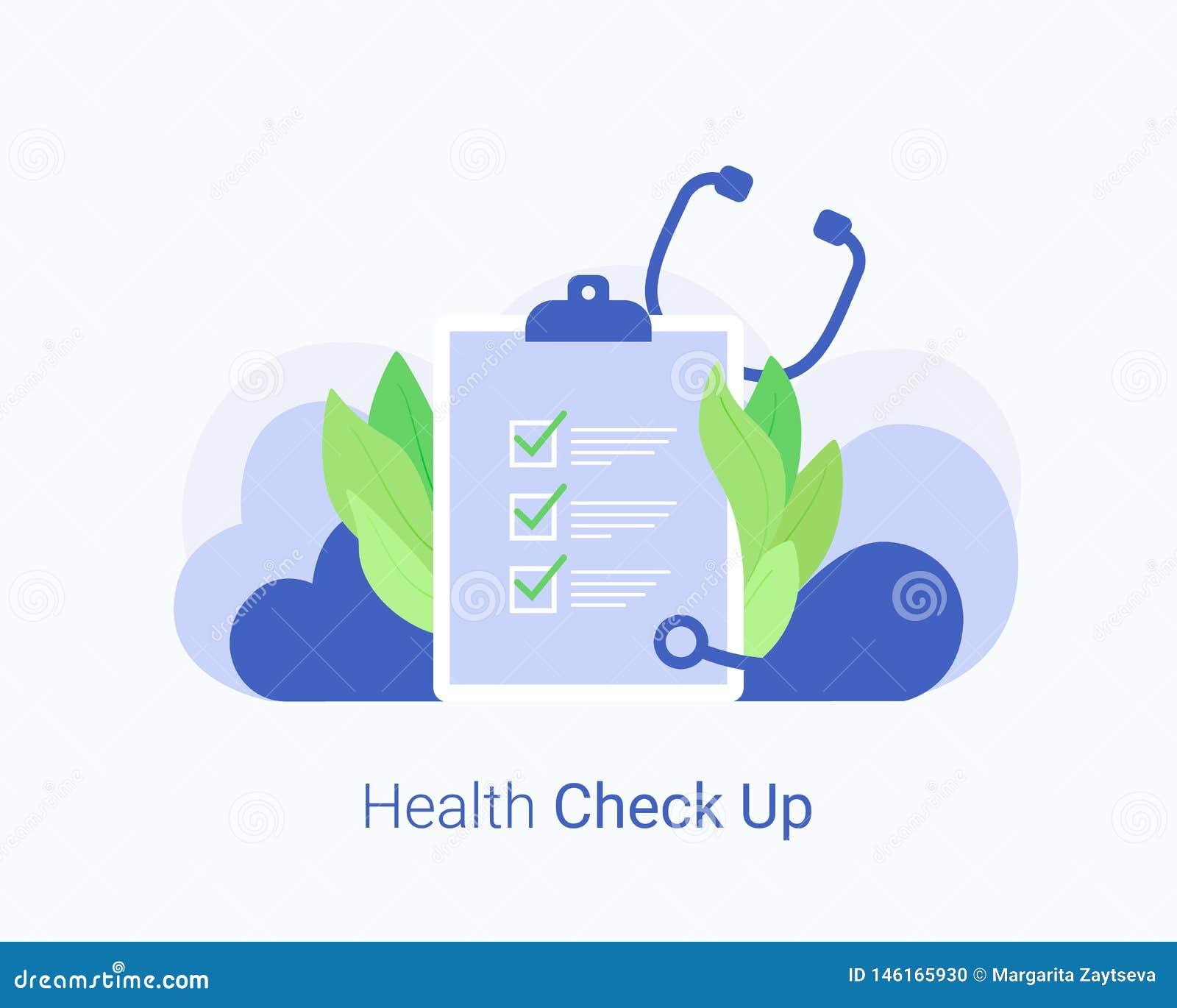 Medizinisches Kontrollenkonzept