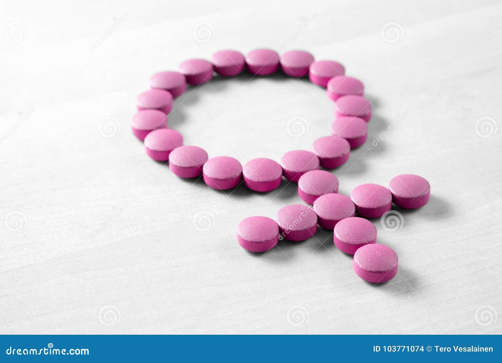 Medycyna dla kobiety