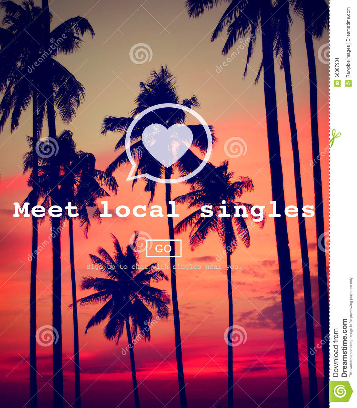 meet south heart singles Dc dating with elitesingles washington dc singles seeking a  when you're ready to meet one of our dc singles,  (all handmade right in the heart of.