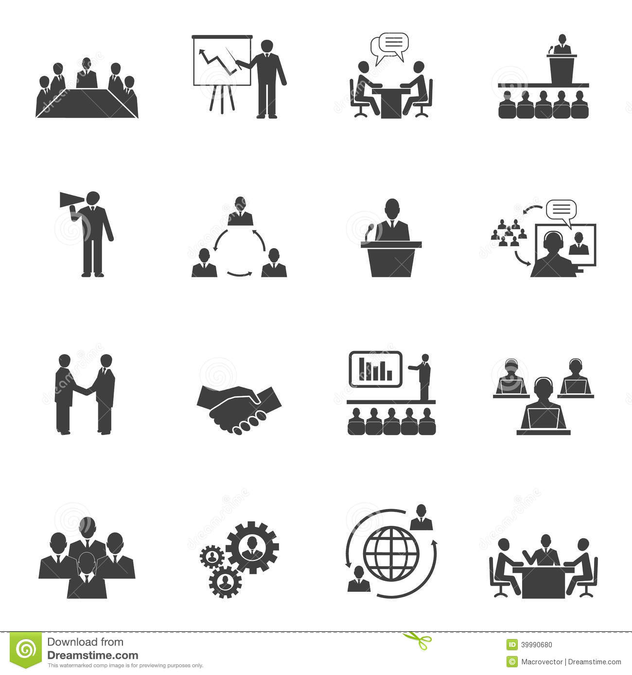 keystone wall design with Stock Photo Meet People Online Icons Business Meeting Strategic Pictograms Set Presentation Conference Teamwork Isolated Vector Image39990680 on Regulator Wall Mounted Articulated Pot Filler Matte Black Wheel And Lever Handles Rgpf01 in addition Product product id 153 together with Brick Steps in addition Knitting Needles Paint additionally Coquina 1177 Mediterranean Exterior T a.
