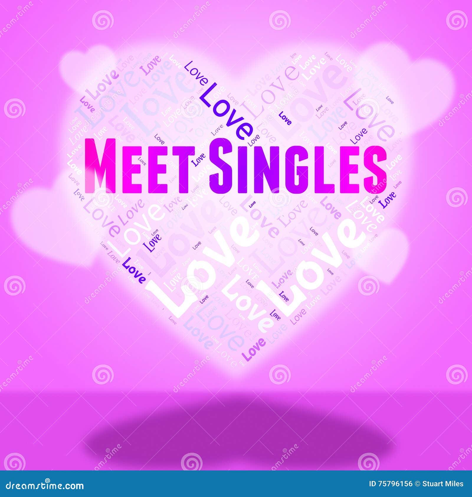 Es ist Fitness singles eine gute Dating-Website