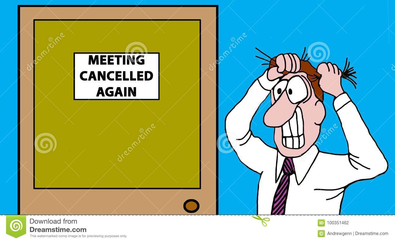 Cancelled Stock Illustrations 761 Cancelled Stock