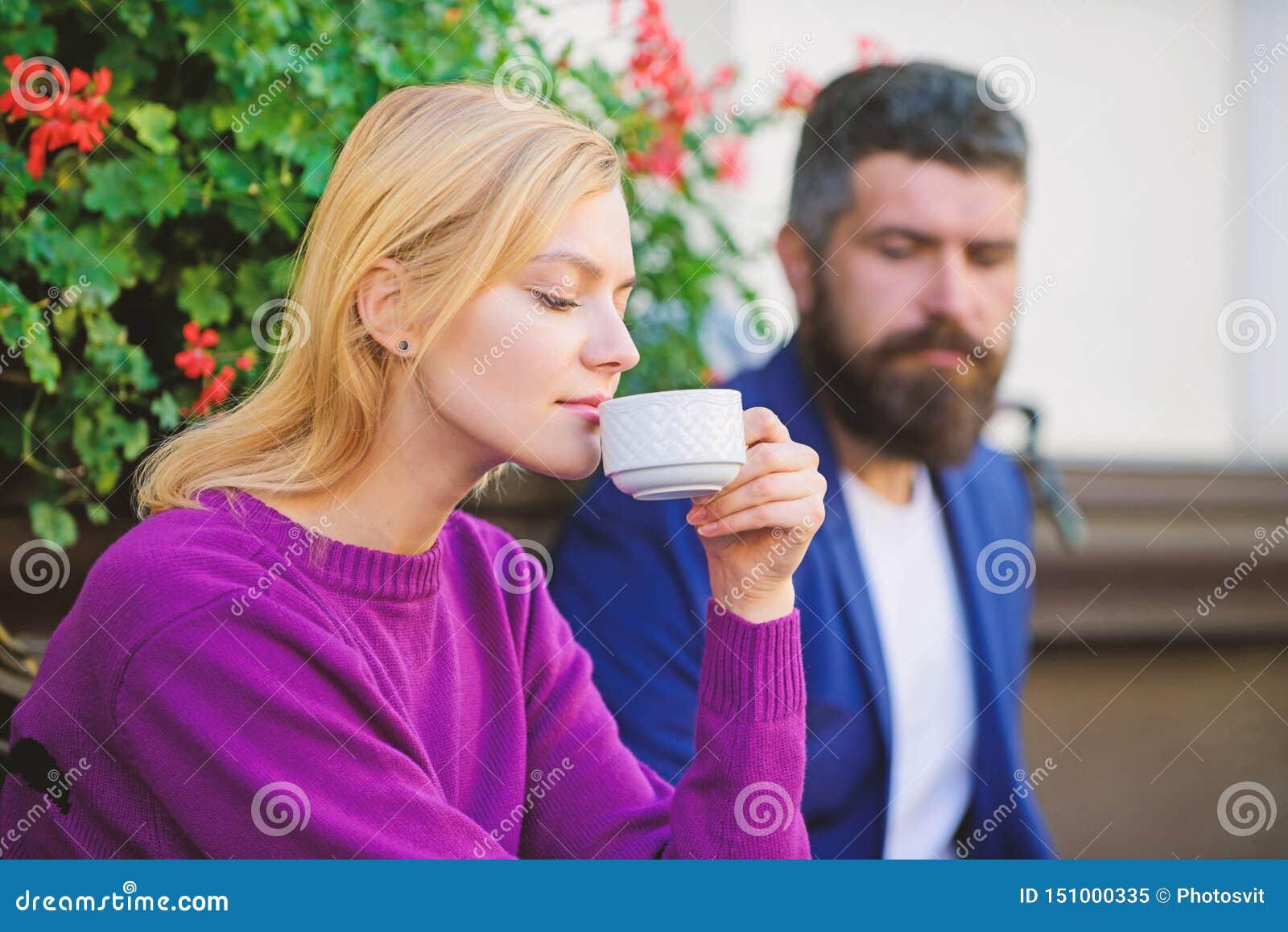 Erstes treffen mit online date