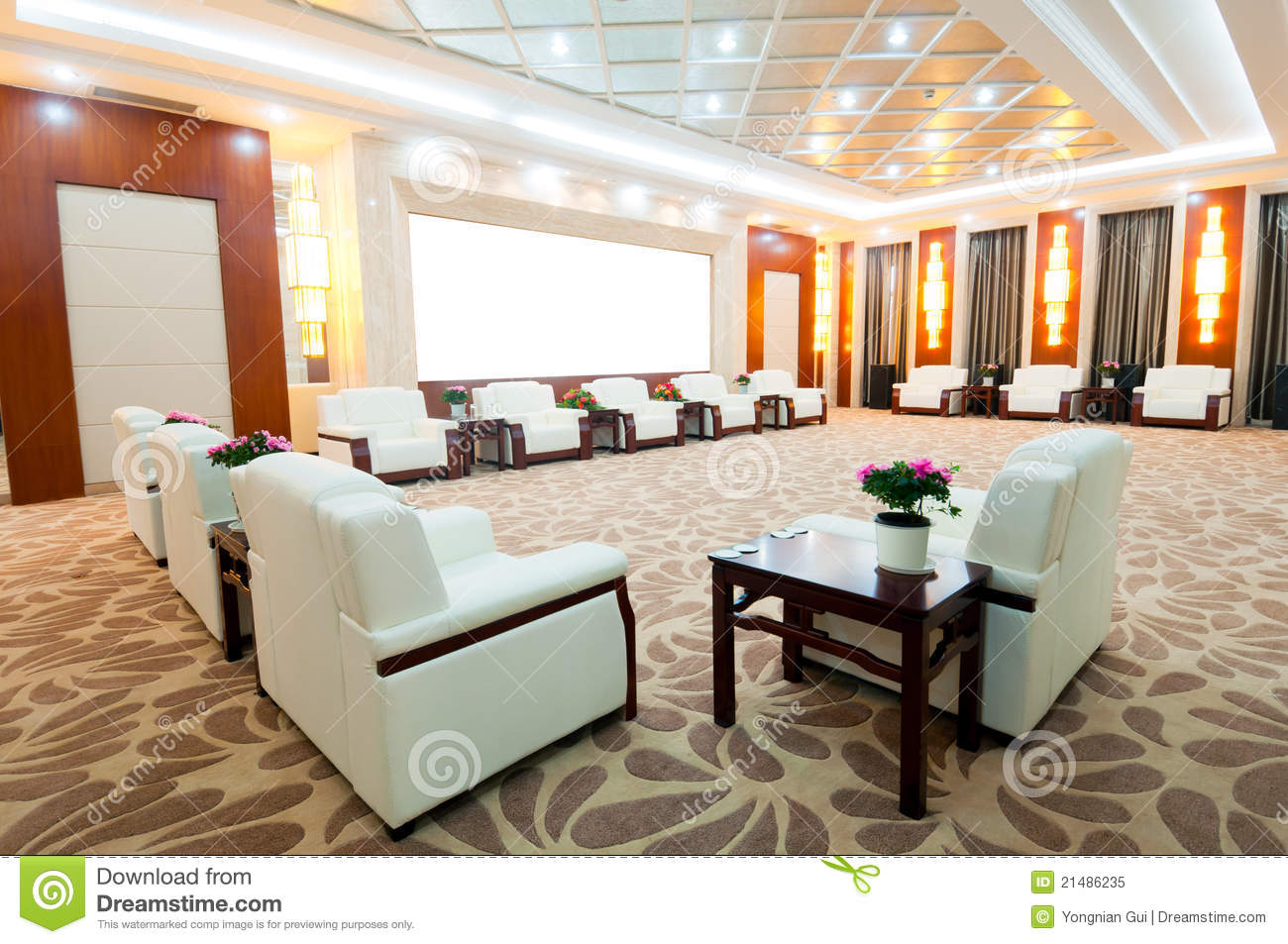Hotel Conference Room Prices