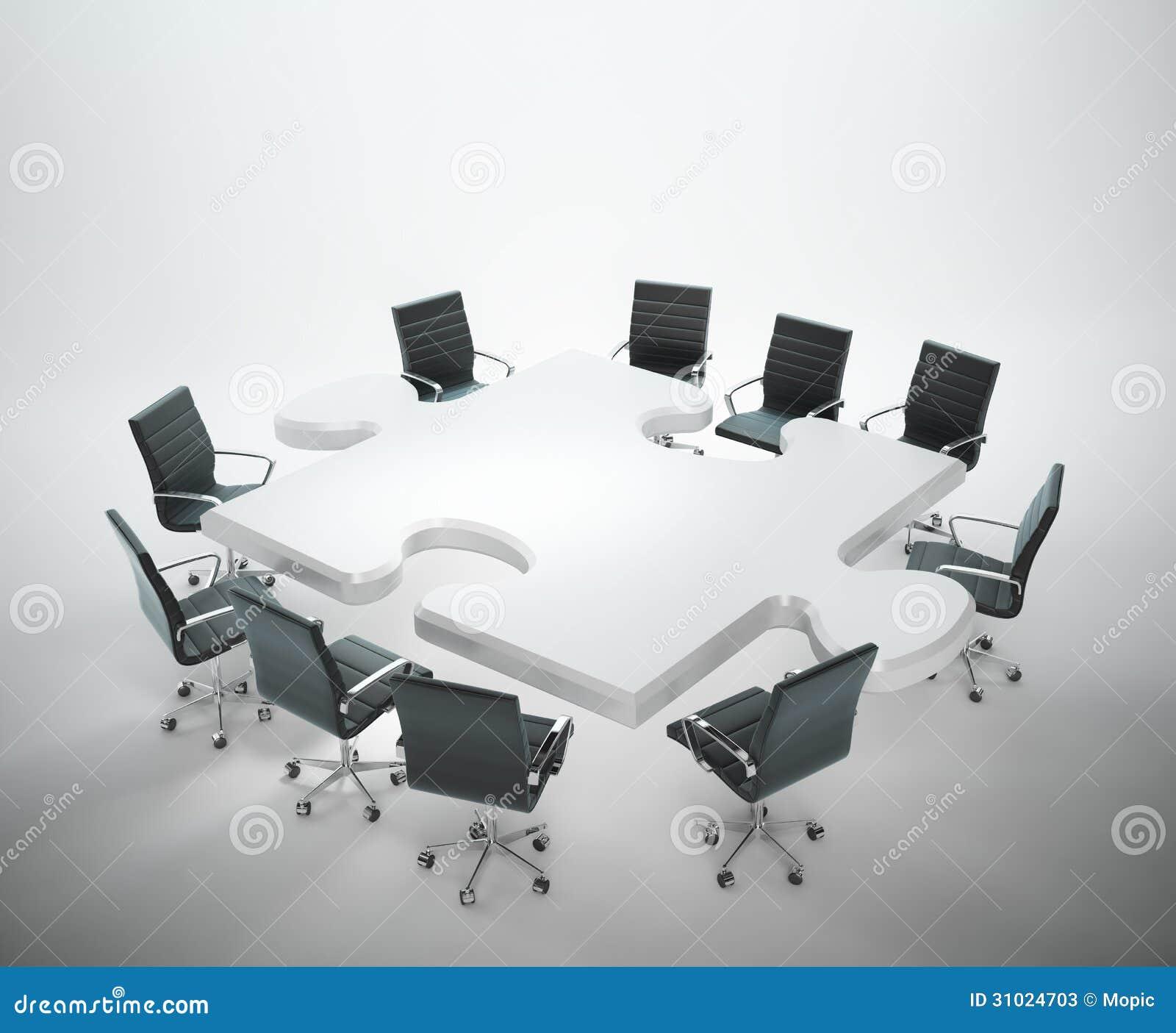 Meeting Room Display Free