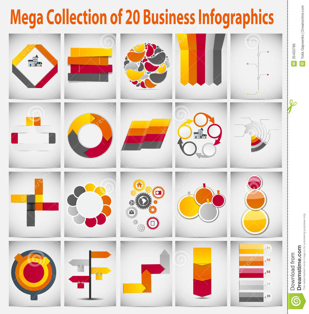 vector clip art mega collection - photo #46