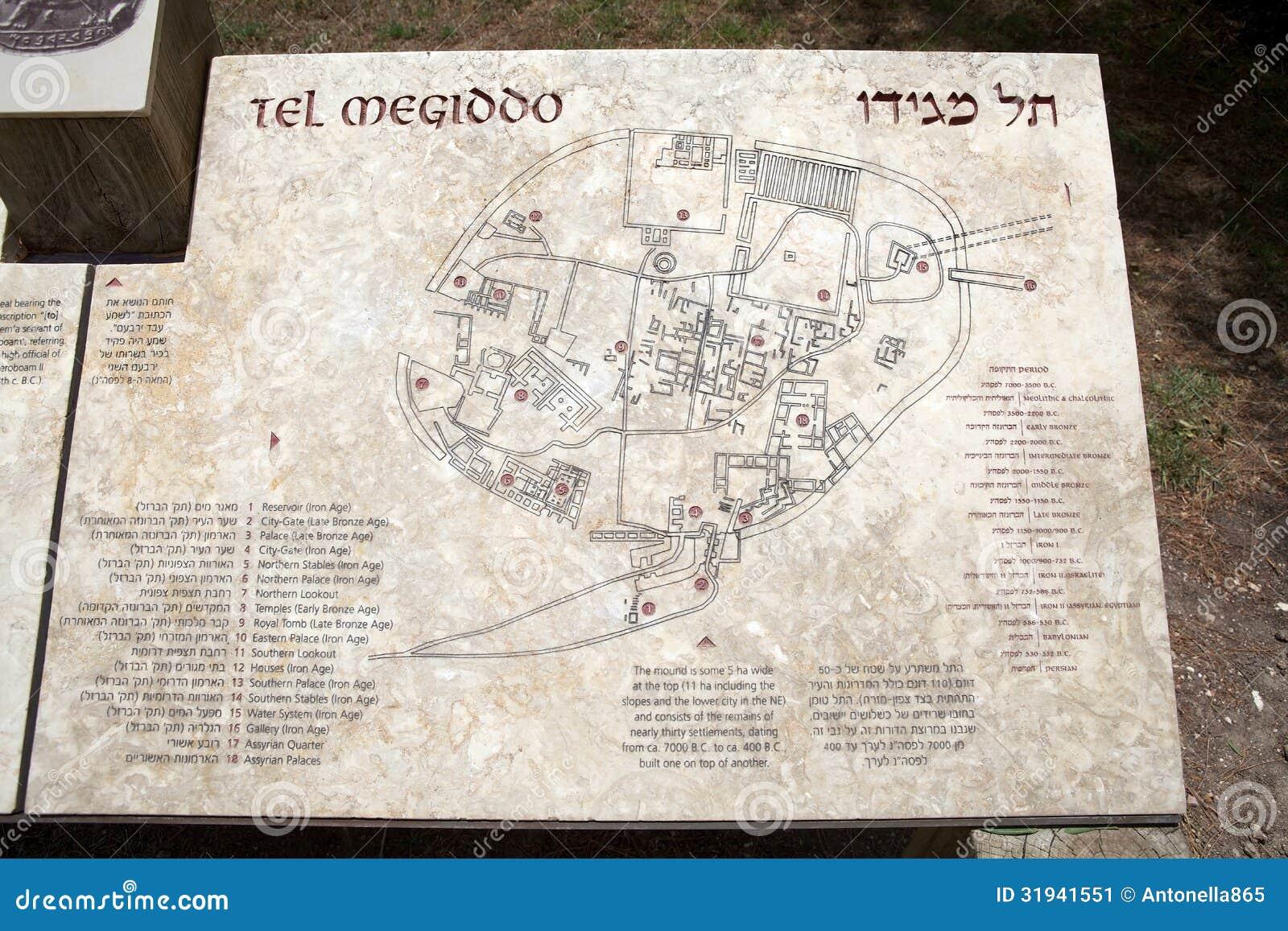 megiddo-archaeological-site-side-explanation-panel-written-english-language-hebraic-language-israel-31941551.jpg