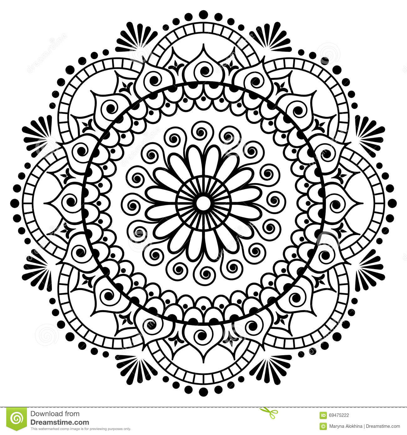 Floral Ornament Free Vector Design additionally Christmas Light Bulb Template free Printable Christmas Light Bulb New Calendar Template Site 15 further Stock Illustration Coloring Pages Adults Decorative Hand Drawn Doodle Nature Ornamental Curl Vector Sketchy Seamless Pattern Book Image70835185 as well Crochet Doily Free Crochet Pattern also 95955920. on free ornament patterns