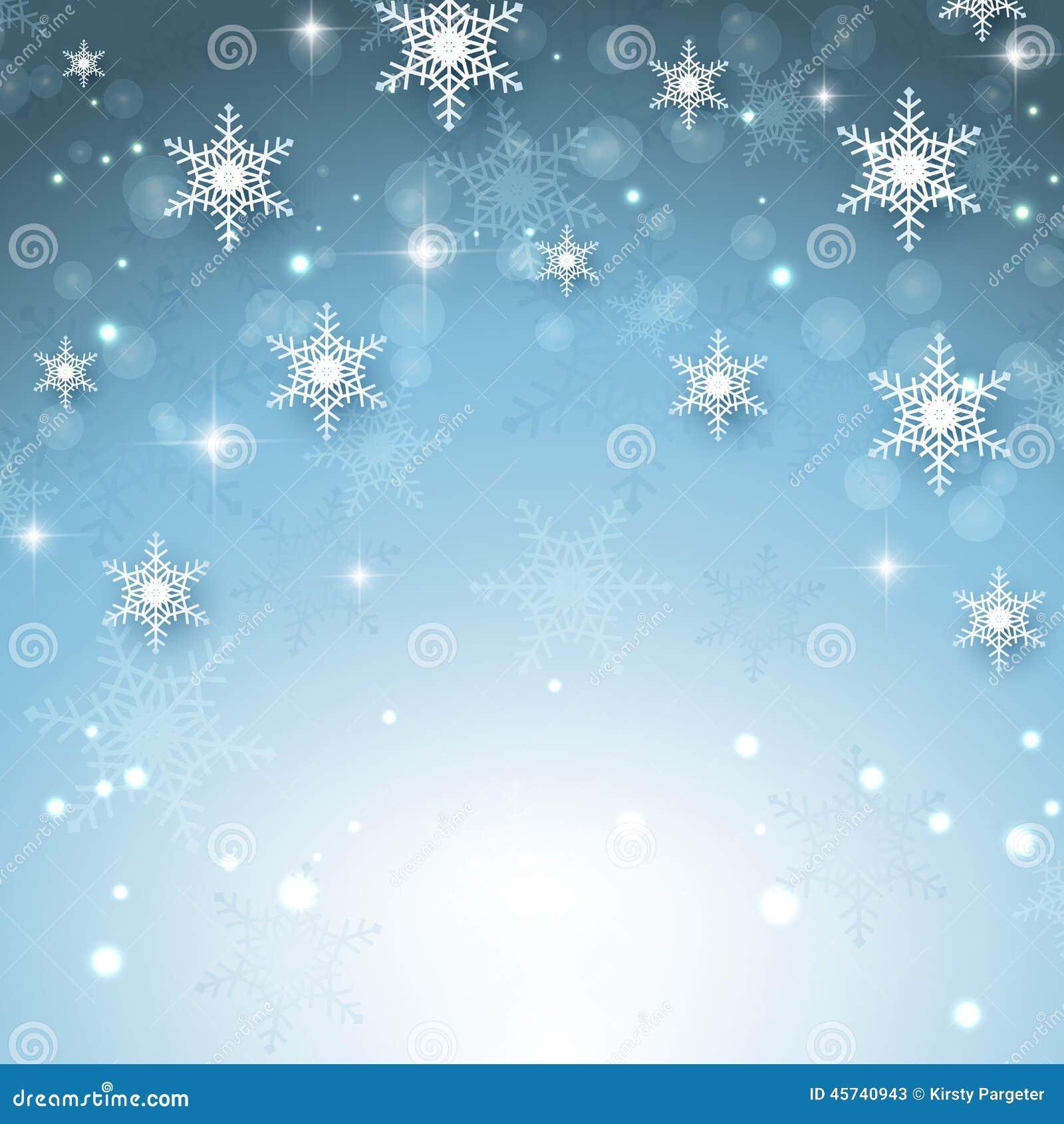 Weihnachtsbilder Mit Text.Mehr Weihnachtsbilder In Meinem Portefeuille Vektor Abbildung