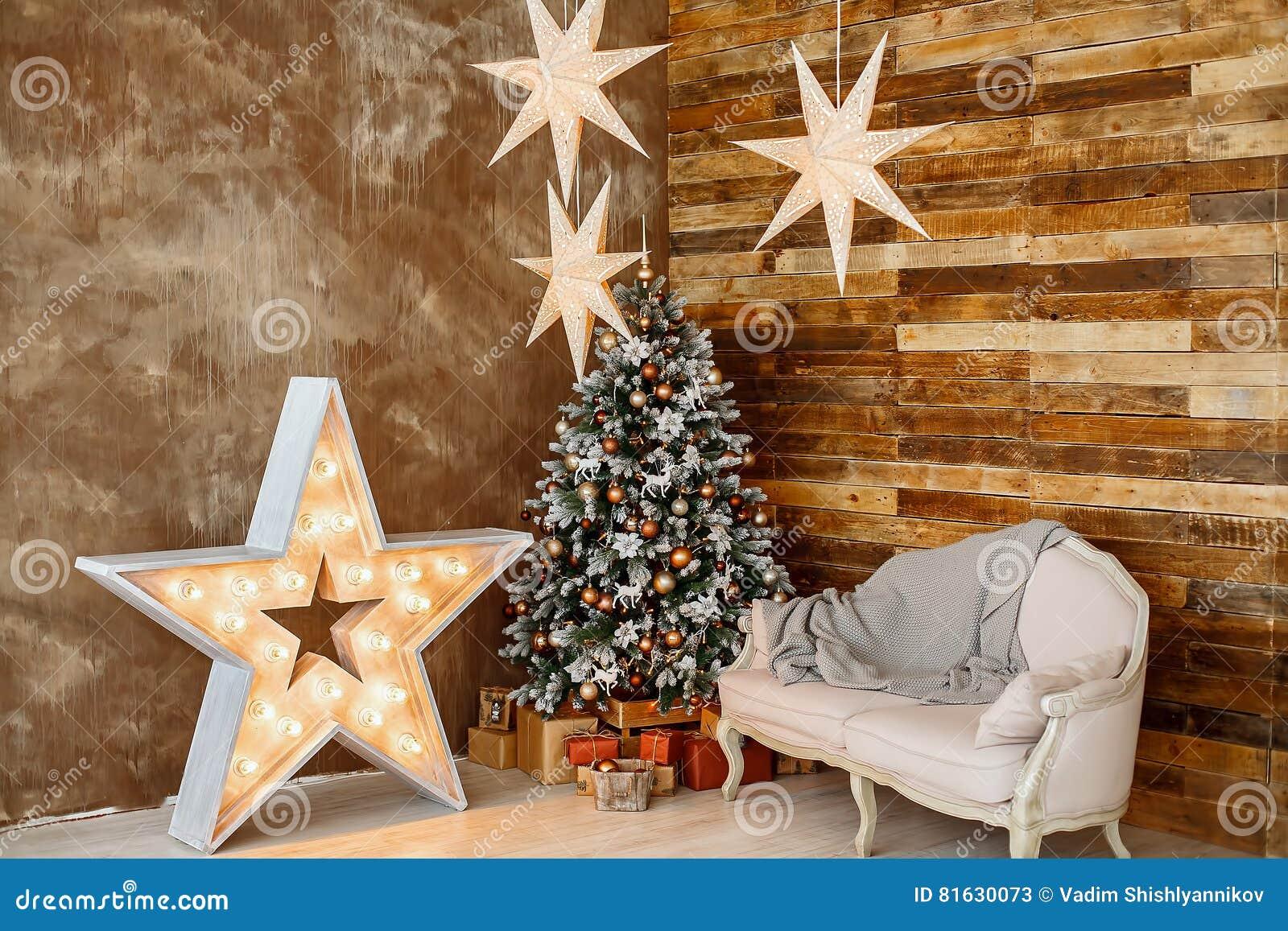 Weihnachtsbilder Kamin.Mehr Weihnachtsbilder In Meinem Portefeuille Stockbild Bild Von