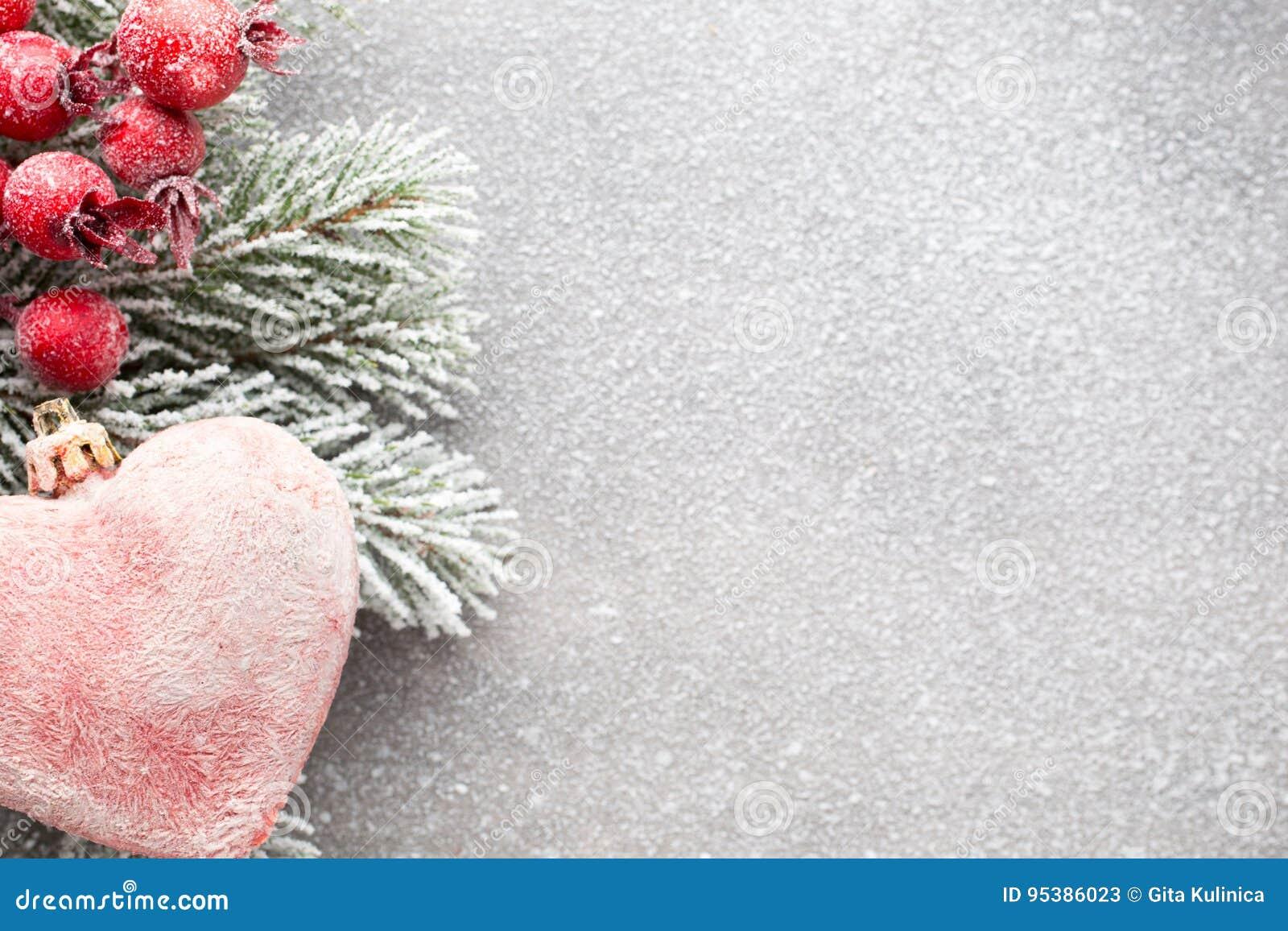 Weihnachtsbilder Zum Kopieren.Mehr Weihnachtsbilder In Meinem Portfolio Stockbild Bild Von