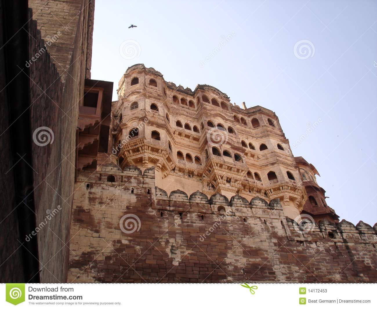 dating jodhpur Converting their palaces into global enterprises, these royals have embraced history and heritage in a modern way.
