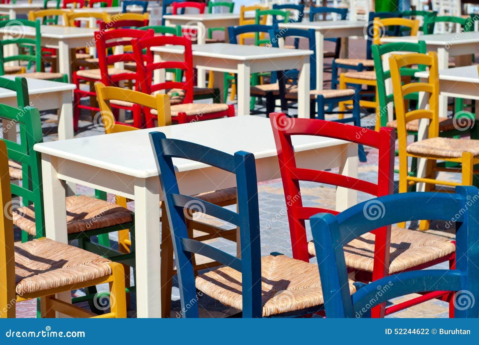 Wunderbar Sitzgruppe Im Garten 48 Ideen Fur Idyllischen Essplatz Im ...