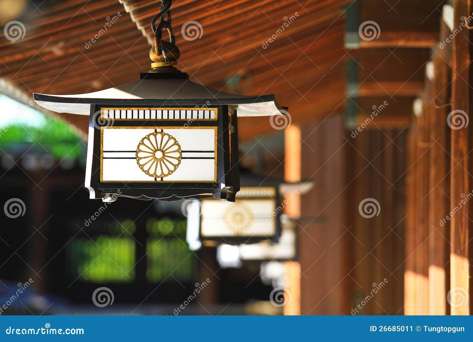 Meiji寺庙