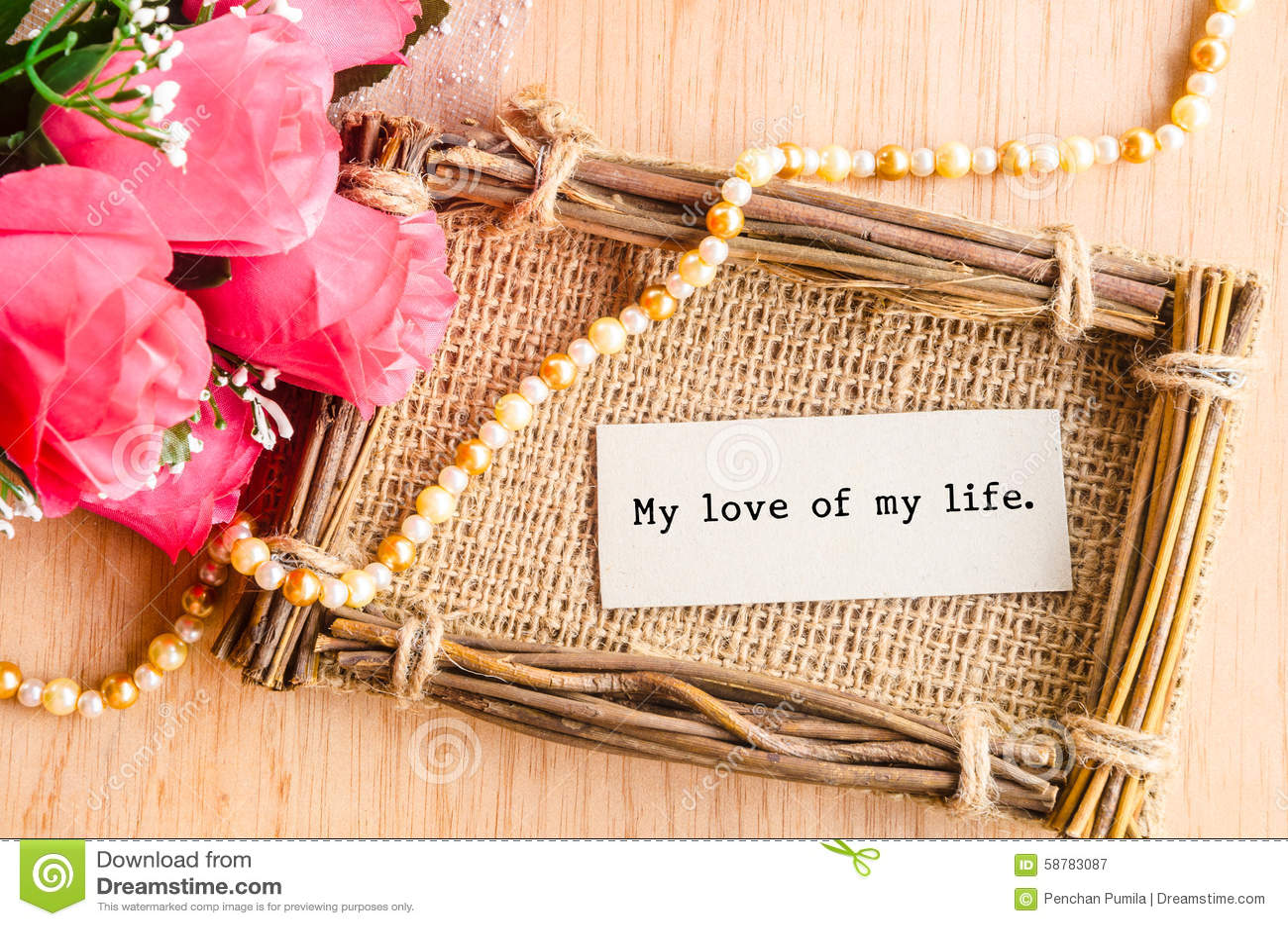 Des lebens liebe meine Bye bye,