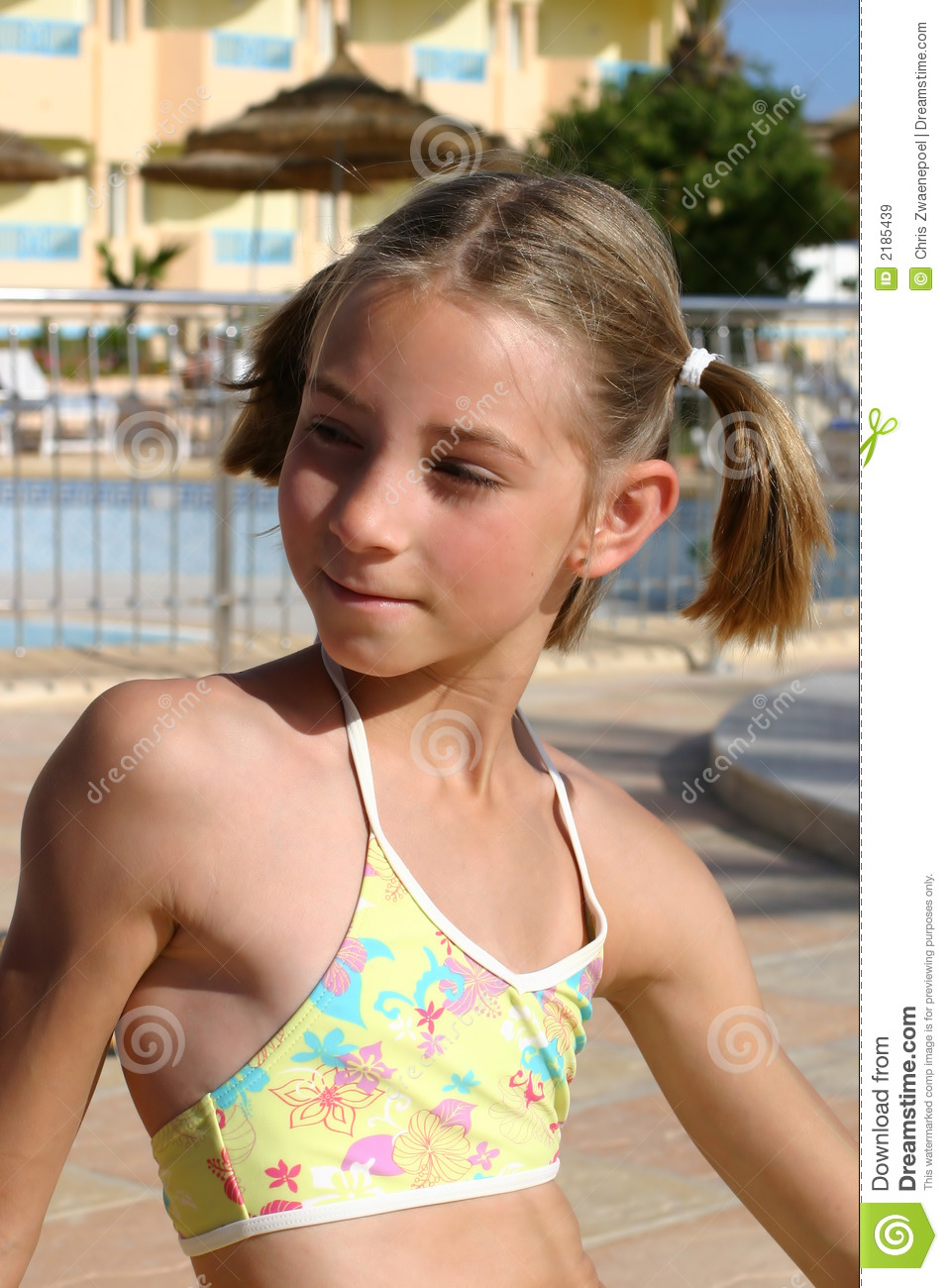 Nudism and Naturism Family Photos and Videos  Waterpark