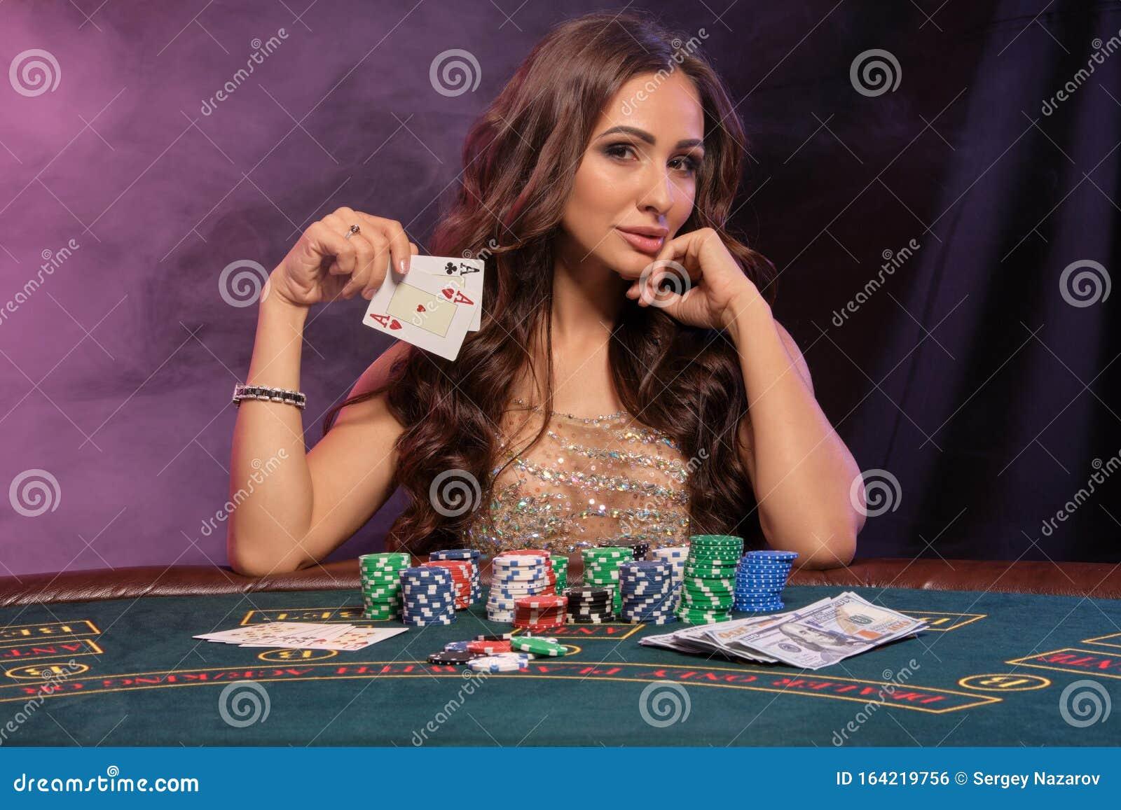 Free no deposit mobile casino