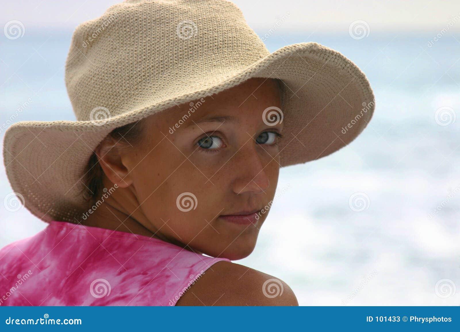 Meisjes tiener stock foto 39 s beeld 101433 - Tiener meisje foto ...