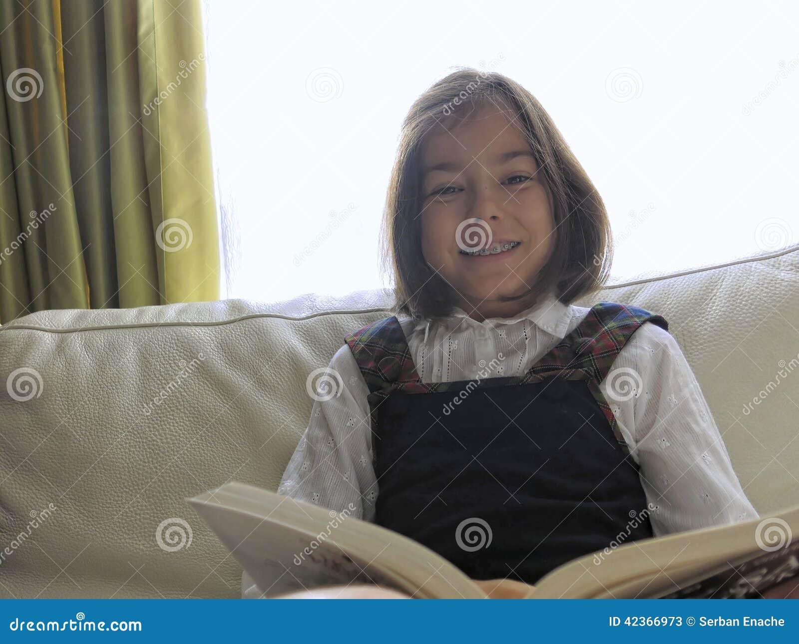 Meisjeslezing