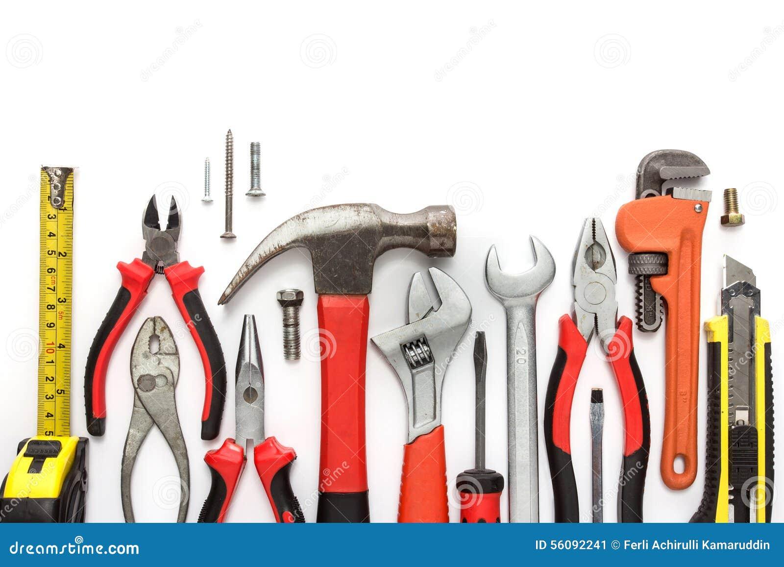 Mekaniskt sats- eller konstruktionshjälpmedel