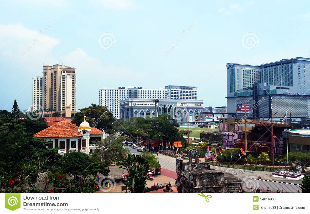 historic centres of melaka and penang Malaysia - melaka and george town, historic cities of the straits of malacca the street art in penang is about so much more than an interactive backdrop for your instagram photos, the murals illustrate the story of george town.