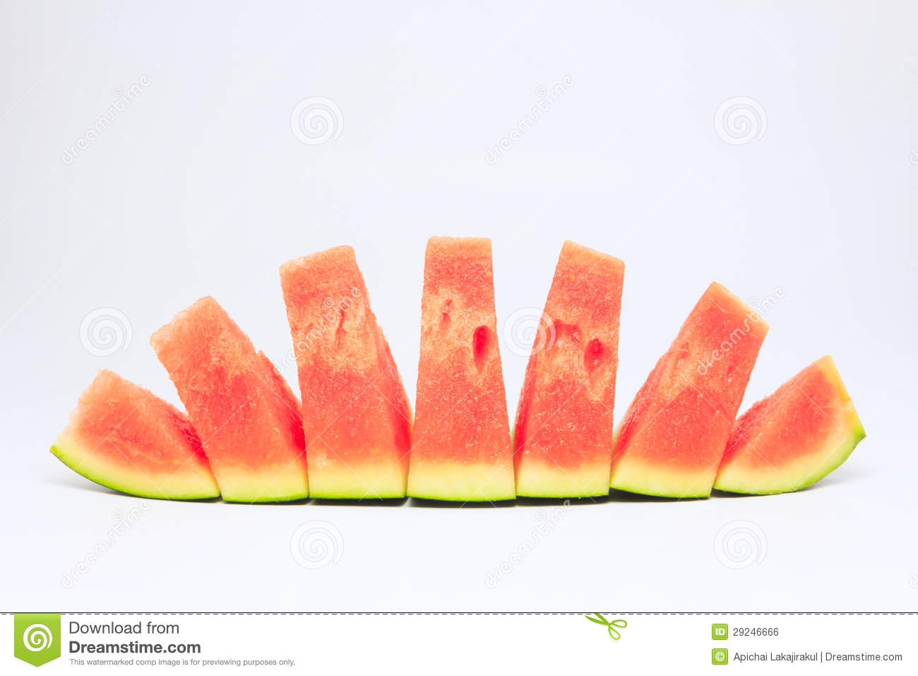 Download Melancia foto de stock. Imagem de melon, dieta, foto - 29246666