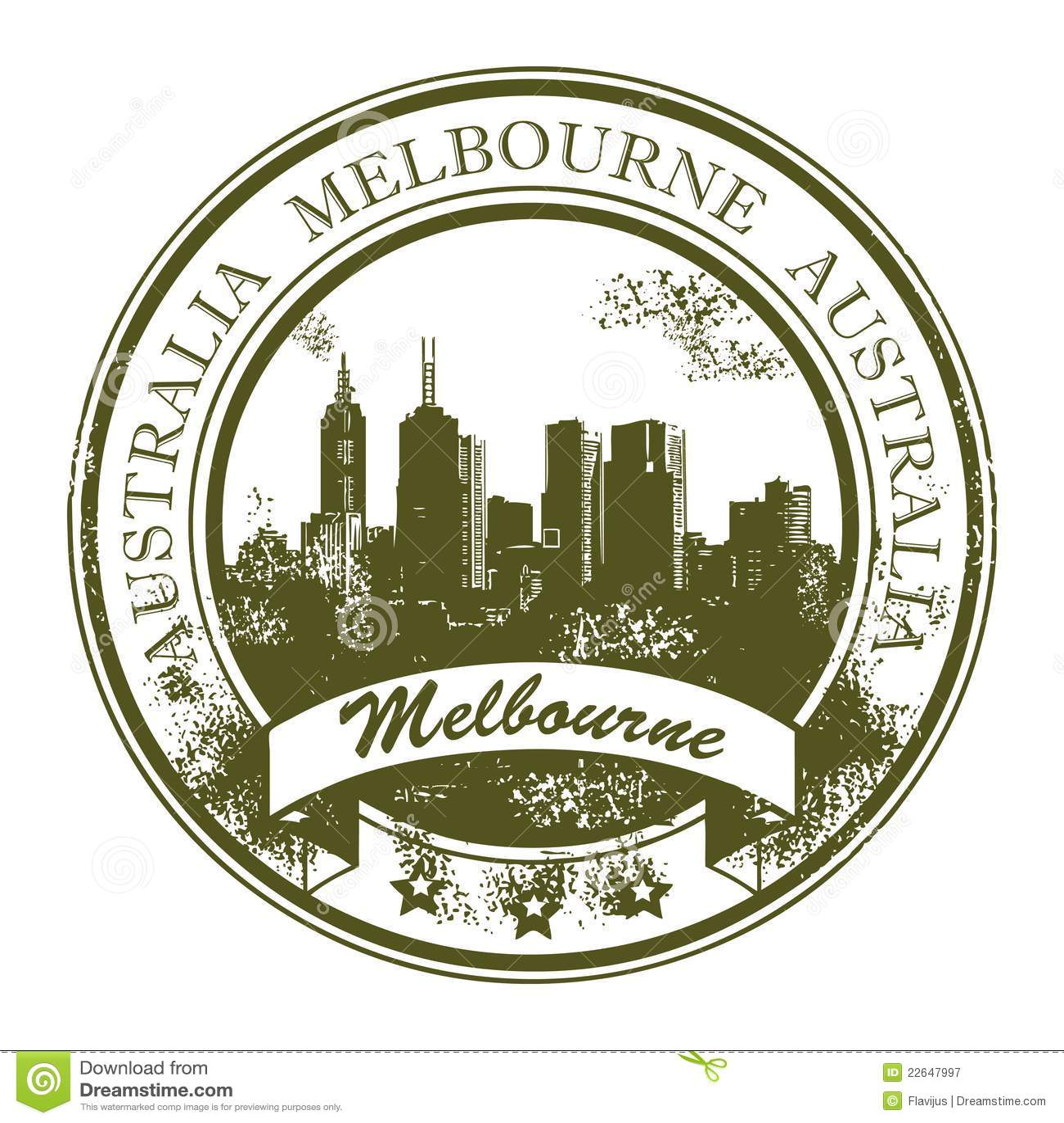 stamp collectors sydney australia time - photo#11